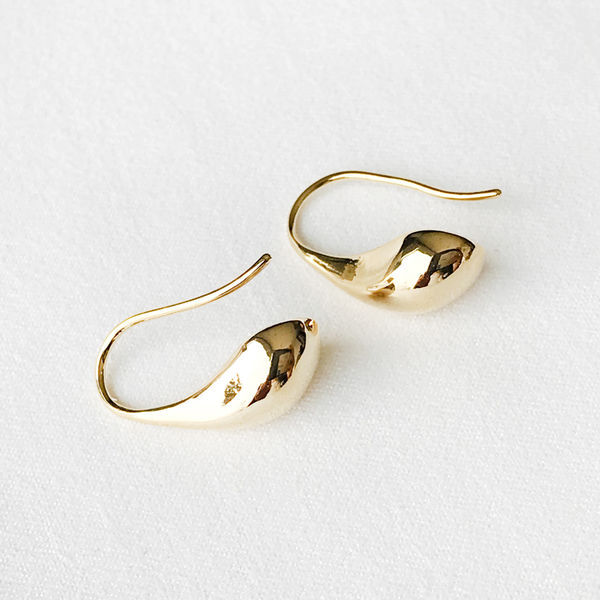 Avelli earrings