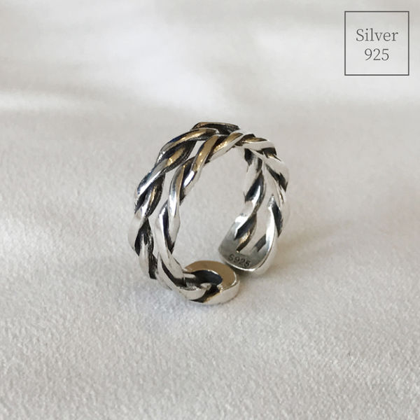 Silver925 ring_04